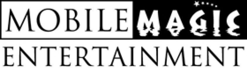 www.mobilemagicentertainment.com